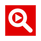 Contextual Search for YouTube 插件