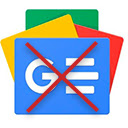 No Sports and Entertainment on Google News