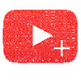 YouTube Everywhere 插件
