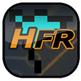 HFR - Mes sujets 插件