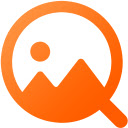 Alibaba Search by image(Drop shipping)