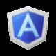 ng-inspector for AngularJS 插件