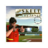 Skeet Challenge 插件