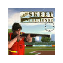 Skeet Challenge - LOGO