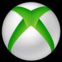 XBOX Free COdes - Xbox Codes Generator 插件