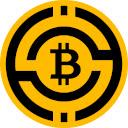 Stekking.com: Free bitcoin rewards