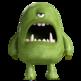 Monster Jump 插件