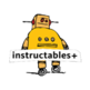 Instructables+