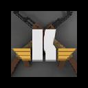 Krunker IO Game 插件