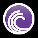 BitTorrent For Chrome 插件