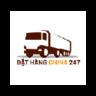 Dathangchina247