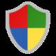 Script Blocker for Chrome™