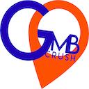 GMB Crush | GMB Audit Tool