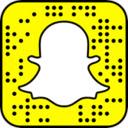SnapChat Login 插件