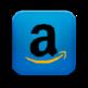 Amazon Harvest 插件