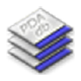 PDAdb.net
