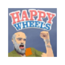Happy Wheels Unblocked Games