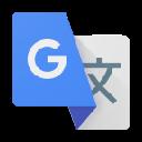 Google 翻译(谷歌网页翻译)