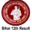 Bihar Board 12th Topper List 插件