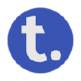 Tippit 插件