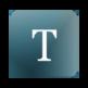 Thematics 插件