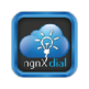 NGNX Client 插件