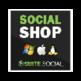 Social Media Shop 插件