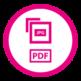 jpg to pdf 插件