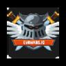 EvoWars.io Game