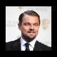 Leo Reactions 插件