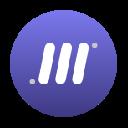 Mongrov Web Screensharing 插件