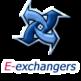 E-exchangers.biz - меняй валюту с выгодой!