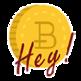 Hey Crypto!