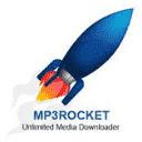 MP3 Rocket Download For PC,Window,v7.4.1