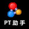 PT Plugin Plus 插件