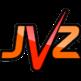 JVZoo Affiliates 插件