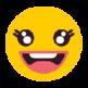 Positive Nancy - Text-to-Speech Generator 插件