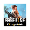 Free Fire for PC-Apk Guide 插件
