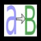 Text Rewriter 插件