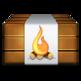 Kindling for Campfire 插件