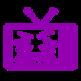 BetterSRTV 插件
