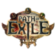 Path of Exile Ladder 插件