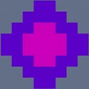 Ice Dodo Remastered 插件