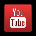 Video in a box! - LOGO