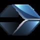 Lifetrack companion extension 插件