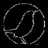 Github Helper: Code review tool