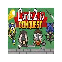 Lordz2 IO Game 插件