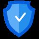 Merch Security 插件