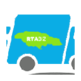 RTABIZ Chrome Extension 插件