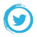 Twitter Hacker 插件